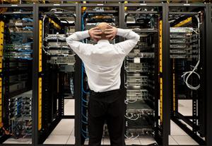 Le futur du Data Center