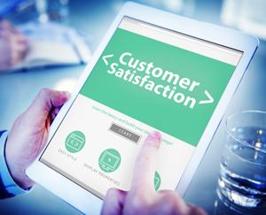 Le marketing inversé : comment faire des avis clients une source de croissance