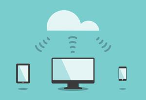 les 10 Commandements du contrat de Cloud computing