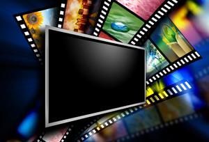 Les nouveaux usages de la vidéo en marketing