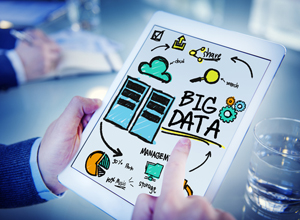 Marketeurs : comment réussir votre test Big Data !