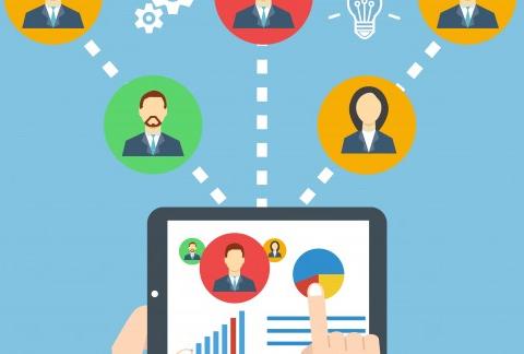 PME - pensez à l'externalisation de votre IT