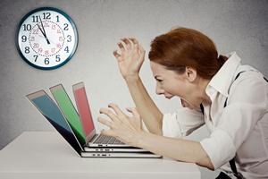 Pourquoi faut-il sauvegarder ses données professionnelles et quels sont les pièges à éviter ?