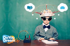 Quelles solutions innovantes pour améliorer la satisfaction client sur les canaux web et mobile ?