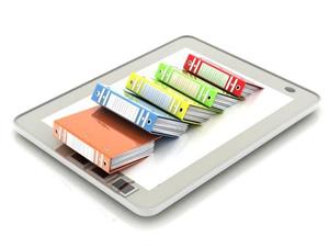 Vers une généralisation de la facture électronique en B2B ?