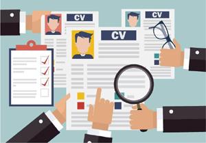 Assessment - Comment prédire et évaluer la performance de vos recrutements internes et externes ?