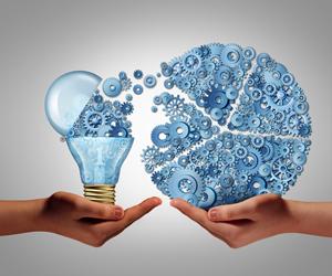 Comment développer l'innovation avec une Grande École ?