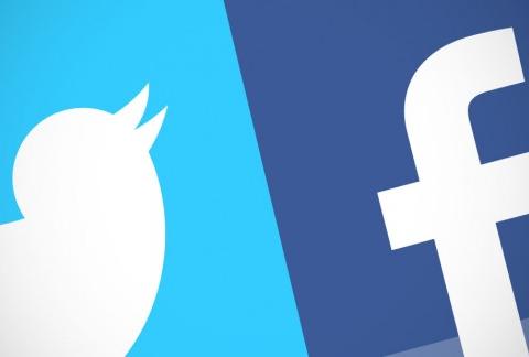 Comment intégrer Facebook & Twitter dans son Service Client ?