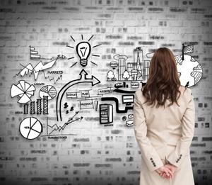 Comment préparer un double diplôme Master 2/ MBA en formation continue ?