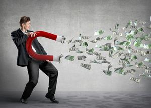 Comment récupérer son argent en deux temps : amiable et judiciaire?
