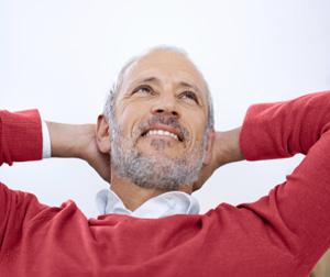 Comment gérer la fin de carrière de vos salariés, pour optimiser la date et le montant des retraites?