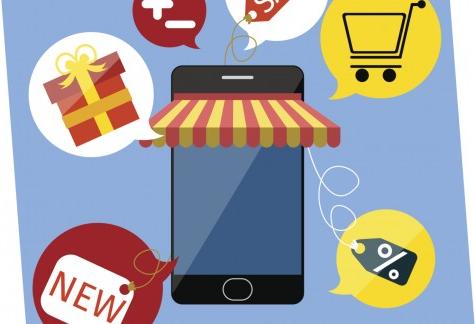 Dynamiser les ventes grâce aux coupons mobiles
