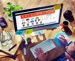 E-commerce : comment fidéliser avec un CRM et sans promotionner