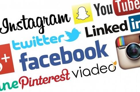 Générez du trafic qualifié grâce aux réseaux sociaux