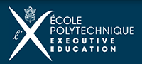 Intégrez un programme de l'Ecole Polytechnique Executive Education et donnez un nouvel élan à votre carrière