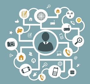 Internet des objets , quels sont les enjeux et défis pour le commerce traditionnel ?
