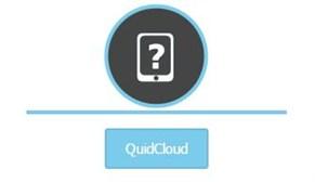 Le Cloud : mode d'emploi. Qu'est-ce que le Cloud ? Que met-on dans le Cloud ? Cela permet-il de faire des économies ? ...