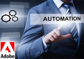 Les bonnes pratiques pour automatiser vos campagnes marketing simplement et rapidement!