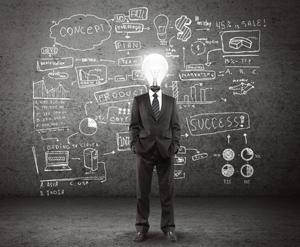 Les clés du fusion Marketing