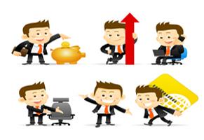 Marque employeur : les ingrédients de l'attractivité