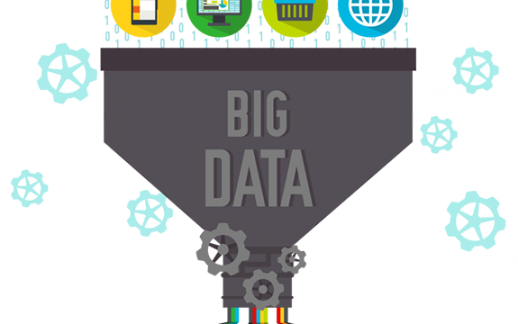 Optimiser son ciblage marketing grâce au Big Data