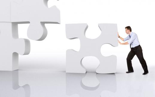 Planification automatique des ressources en magasin : quelles attentes et quels bénéfices ?