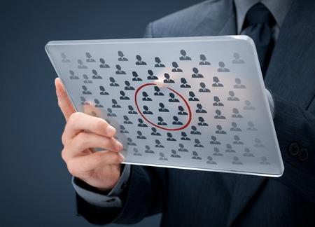 10 conseils concrets pour déployer un datamart performant sur lequel bâtir votre marketing relationnel