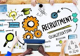 5 façons d'optimiser votre expérience candidat