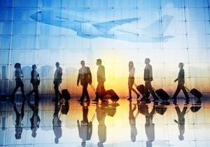 Automatisez la gestion de vos frais professionnels et contrôlez vos coûts