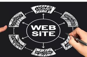 BtoB :10 facteurs clés de succès pour booster votre CA grâce à votre site web