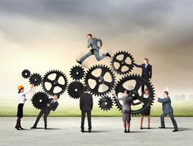 Codéveloppement : comment être inspiré par des pairs pour consolider son management ?