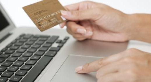 Collectivités: Comment bien choisir sa plateforme de paiement en ligne ?