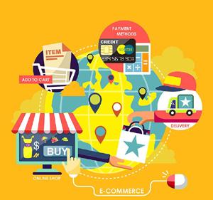 Sites marchands, boostez vos ventes grâce au paiement fractionné par carte bancaire.
