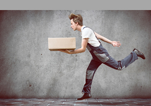 Comment augmenter vos ventes avec la livraison ?