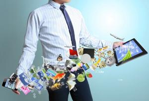 Comment Drupal 8 peut booster votre stratégie digitale ?