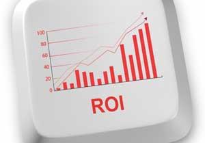 Comment faire de la formation un investissement rentable (et non un coût) ?