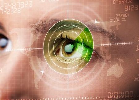 Comment l'approche Visuelle va révolutionner la recherche de Produits et augmenter l'engagement Client