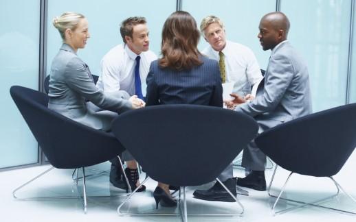 Comment le réseau social d'entreprise fluidifie la communication interne et facilite la gestion d'équipe?
