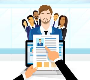 Comment mieux recruter les candidats en veille sur les réseaux sociaux ?