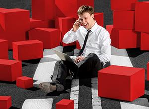 Comment optimiser l'usage de votre CRM en y intégrant votre téléphonie ?