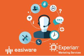 Comment rapprocher le service client et le marketing pour une vision unique du consommateur ?