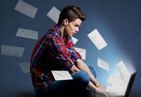 Dynamisez vos campagnes email Marketing et soutenez vos actions en ligne en quelques clics