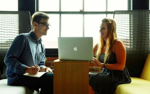 Entretiens professionnels : Retour d'expérience du groupe PROPLAST, secteur Industrie