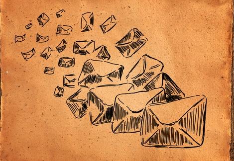 Facteurs clés de succès d'une opération emailing de conquête client