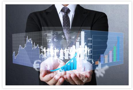 Le Commerce du futur : les nouvelles attentes de vos clients !