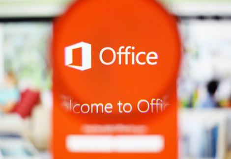 Microsoft Office 365 : Faites croître votre business et gagnez en efficacité!