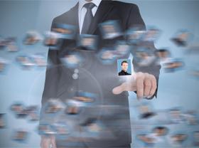 Recrutement des cadres : les pratiques les plus efficaces