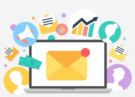 Résumé des bonnes pratiques de l'emailing en 11 conseils