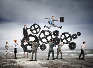 5 astuces pour avoir un management de la performance efficace