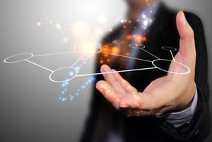 5 astuces pour recruter les meilleurs profils sur les réseaux sociaux